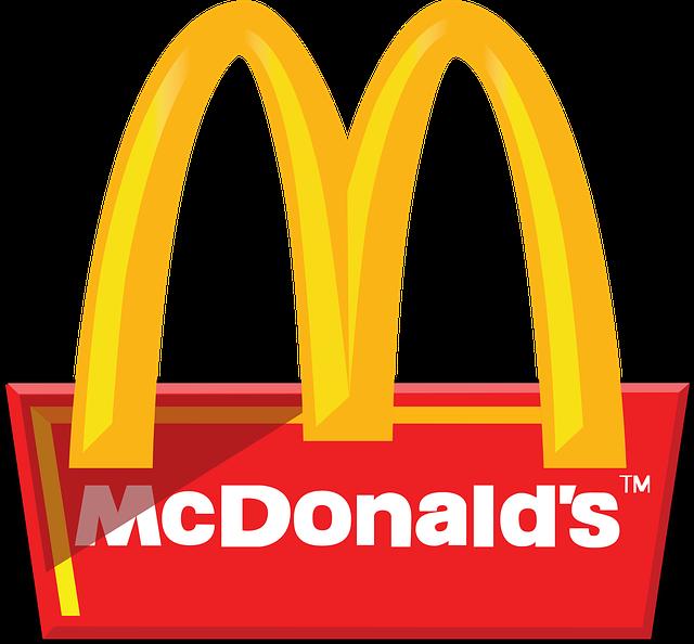 mcdonalds_PNG15